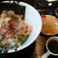 ryoshimeshi20140225